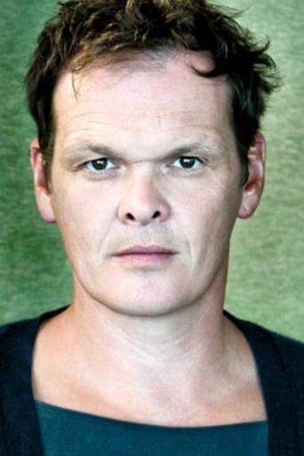 Image of Victor Tremmel