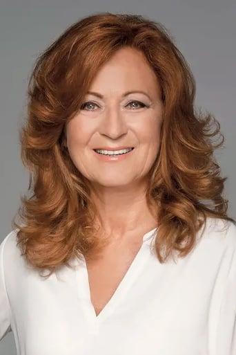 Image of Simona Stašová