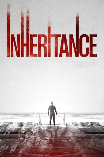 Poster of Inheritance