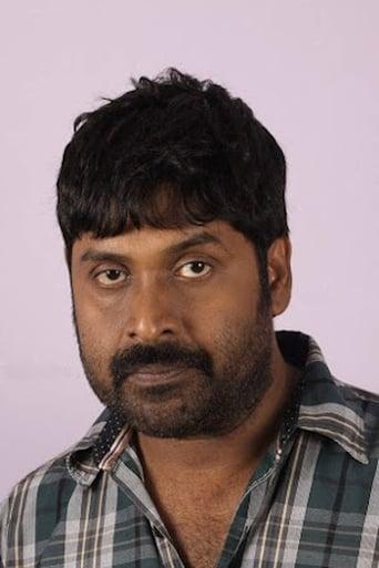 Image of Vijayakumar