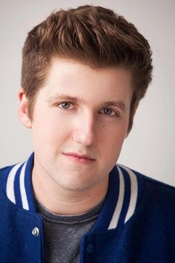 Image of David Michael Paul