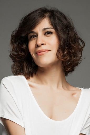 Image of Ximena Ayala