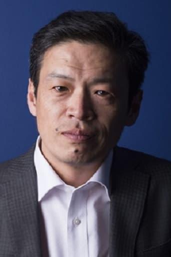 Image of Hideki Nakano