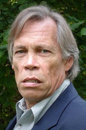 Image of Klaus Stiglmeier