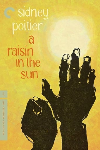 the mothers love in a raisin in the sun Explanation of the famous quotes in a raisin in the sun, including all important speeches, comments, quotations, and monologues.