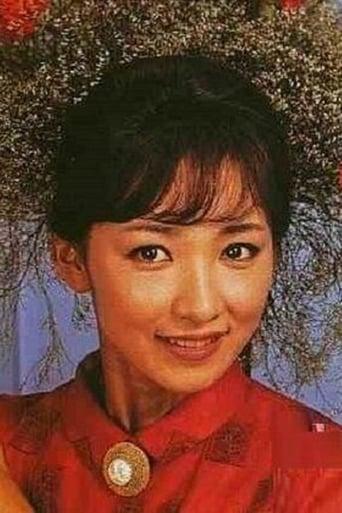 Image of Izumi Ashikawa