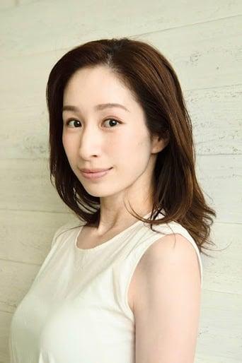 Image of Nami Komiyama
