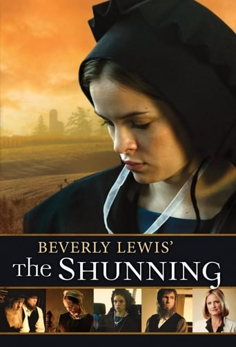 Poster of The Shunning