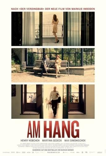 Poster of Am Hang