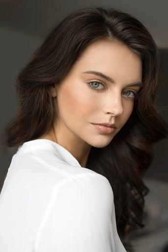 Image of Kasey Landoll