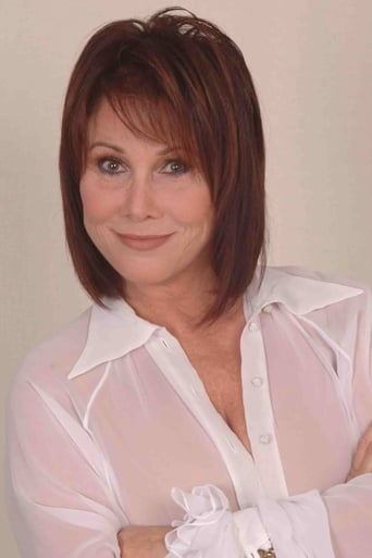 Image of Michele Lee