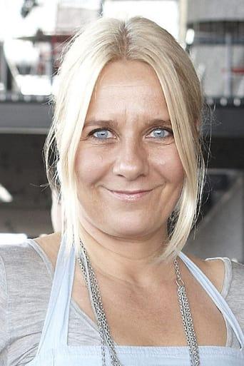 Image of Helle Dolleris