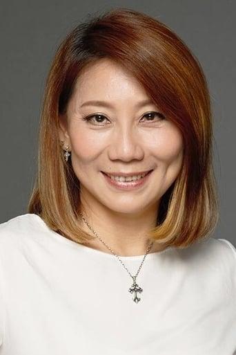 Image of Lang Tsu-Yun