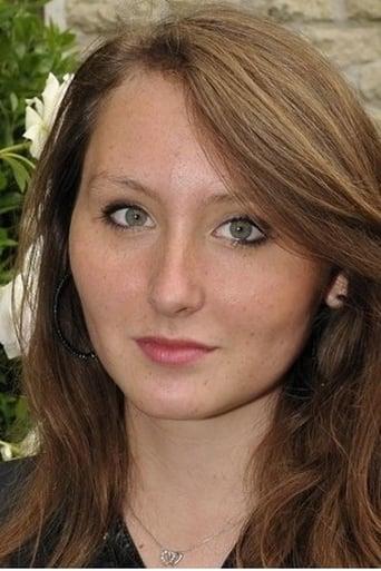 Image of Solène Biasch
