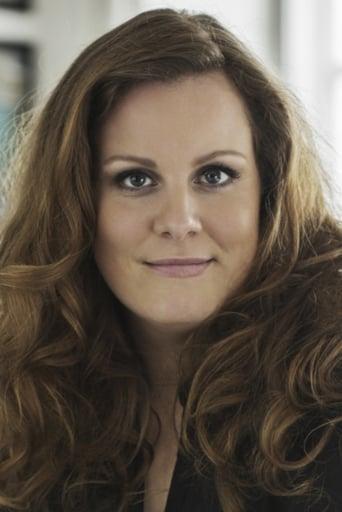 Image of Lise Baastrup