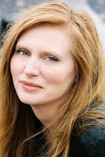 Image of Heidi von Palleske