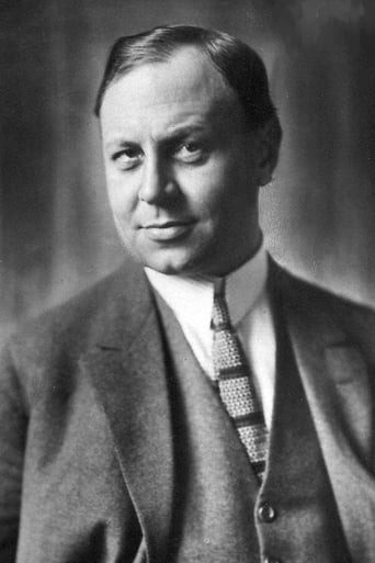 Image of Emil Jannings