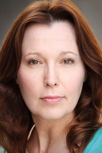 Annie Farr