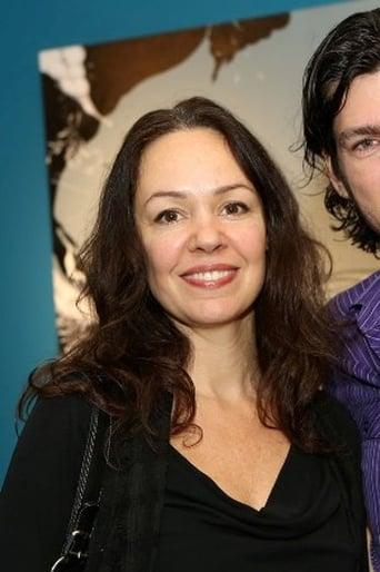 Claudia Cepeda