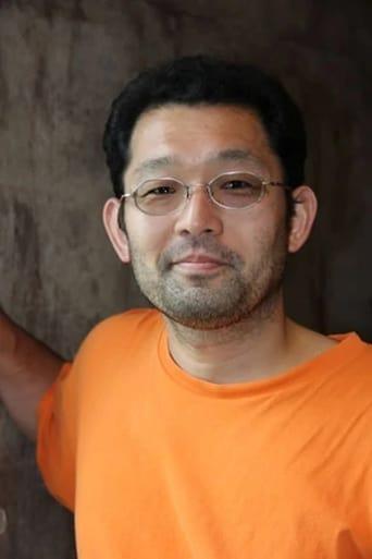Image of Kan Tanaka