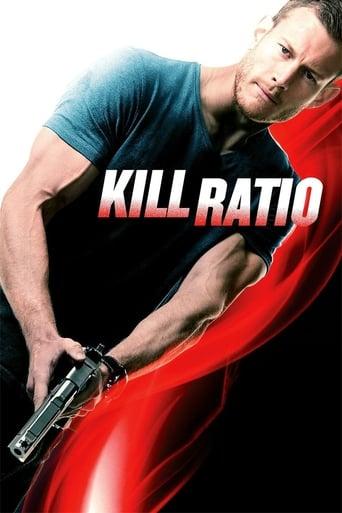 Poster of Kill Ratio