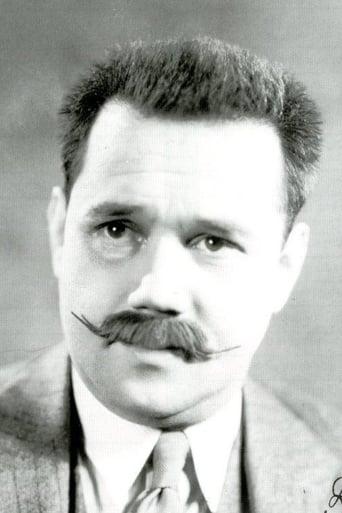 Image of Juan de Landa