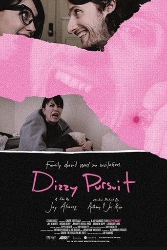 Dizzy Pursuit