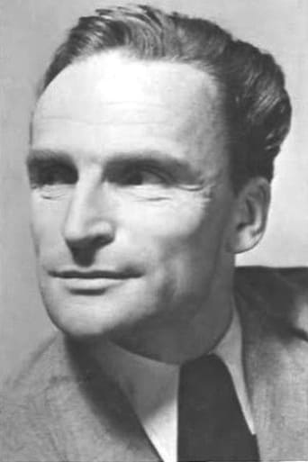 Image of Herwart Grosse