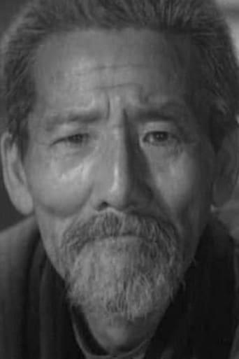 Image of Kokuten Kōdō