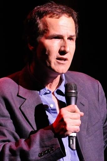 Image of Robert Cait