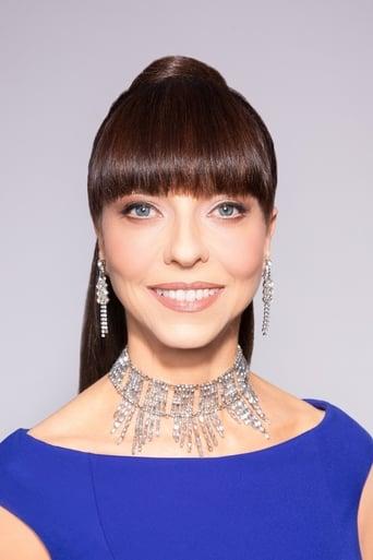 Image of Juliet Landau