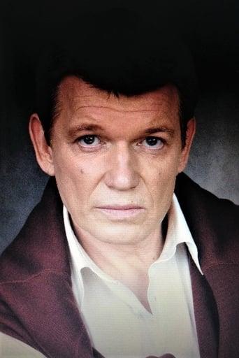 Image of Yuriy Lakhin