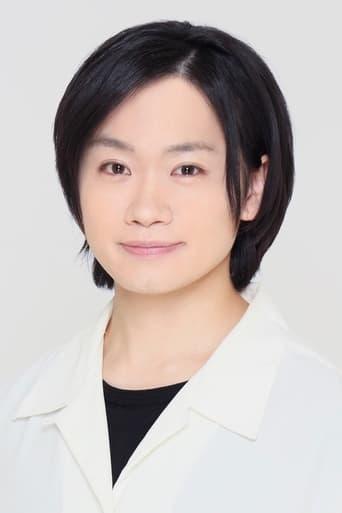 Image of Yuki Torigoe