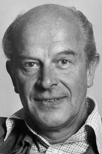 Image of Ingvar Kjellson
