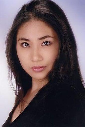 Brenna Rivas