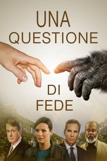 Poster of Una Questione di Fede