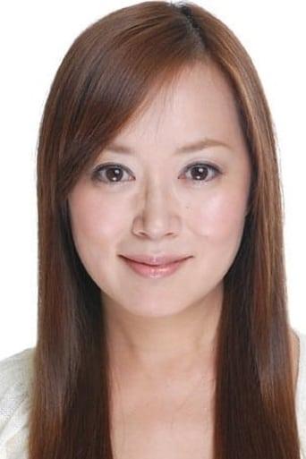 Image of Yuka Ônishi
