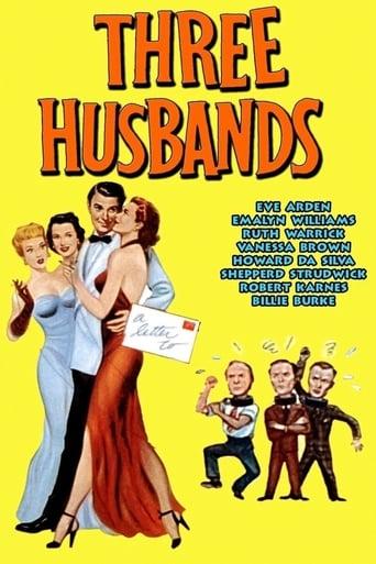 Three Husbands