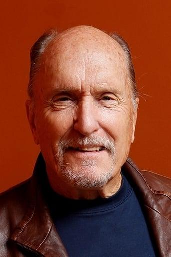 Image of Robert Duvall