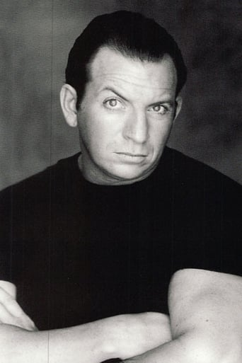 Image of Vince Cecere