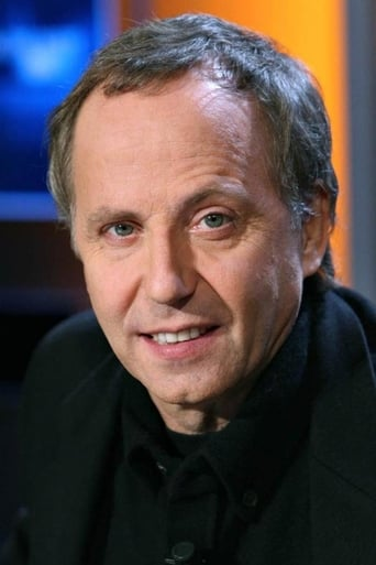 Image of Fabrice Luchini