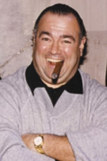 Image of Frank DiLeo