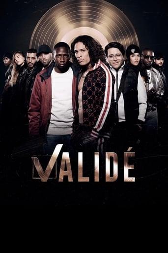 Poster of Validé