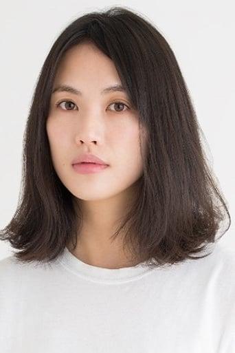 Image of Asami Usuda