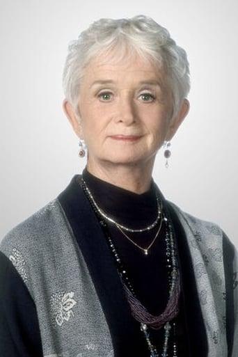 Image of Barbara Barrie