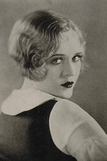 Image of Phyllis Haver