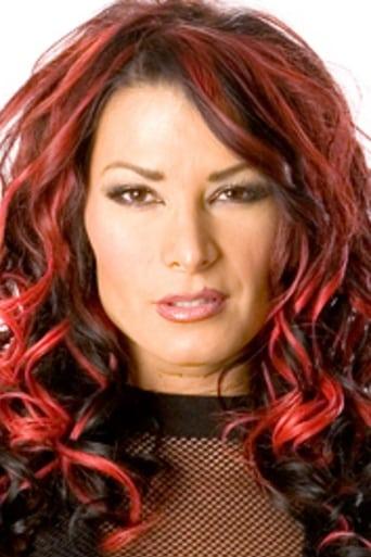 Image of Lisa Marie Varon