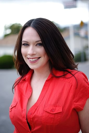 Image of Leah Ann Cevoli