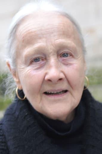 Image of Catherine Samie