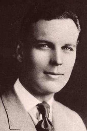 Image of Emory Johnson